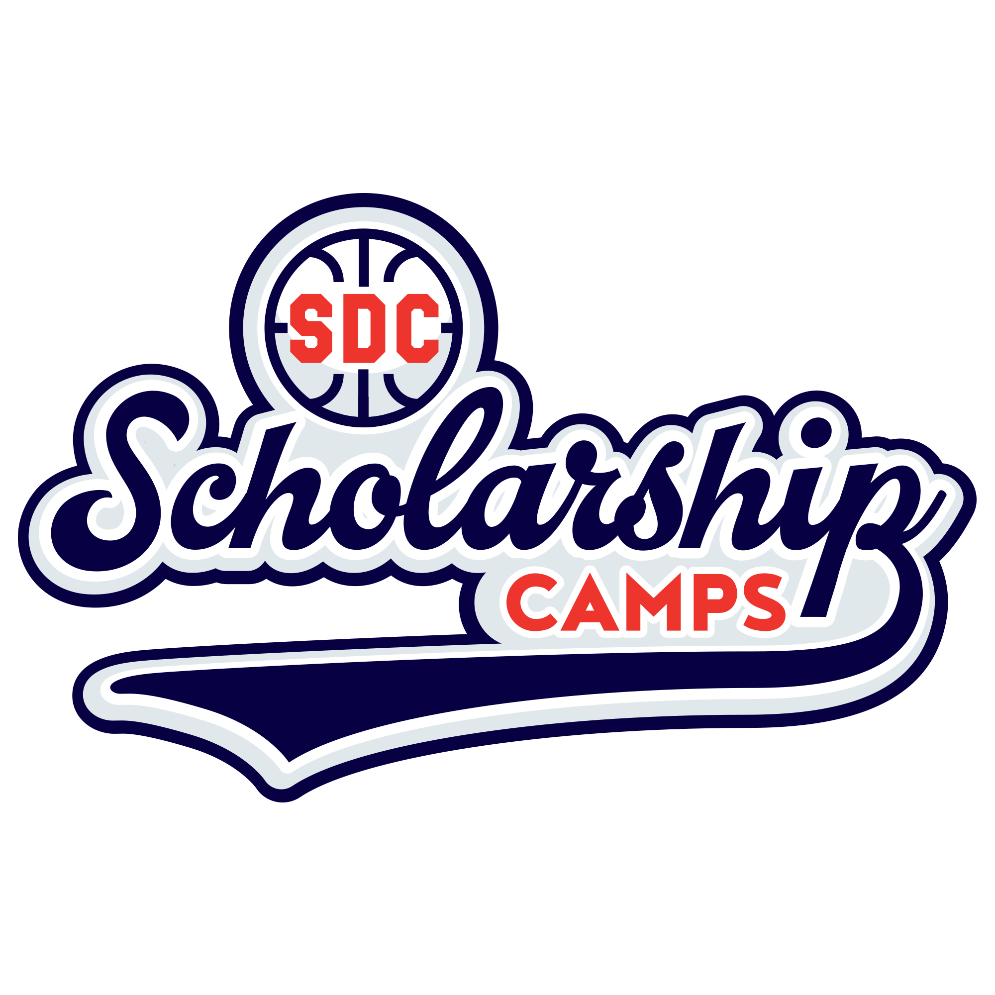 SDC_camps_logo.png